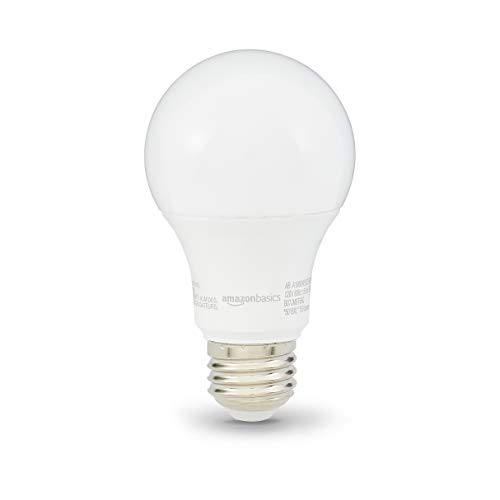 Cfl And Led Light Bulbs in US - 4
