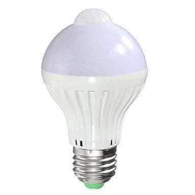 RTS 5 W/7 W B22/E26/E27 Smart LED Bombillas incandescentes A90
