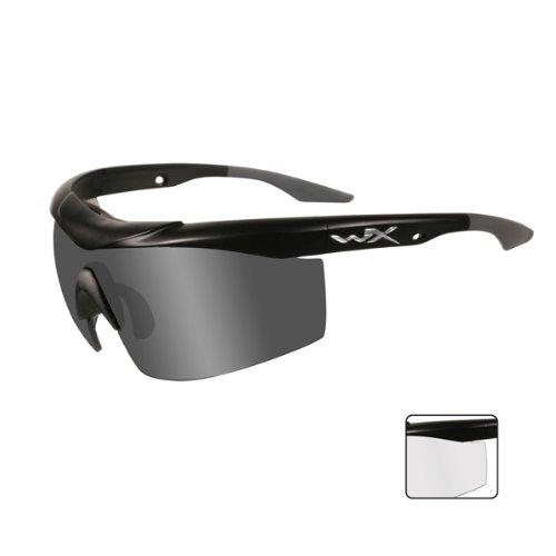 Wiley X WX Talon Eyewear - Wiley Eyewear