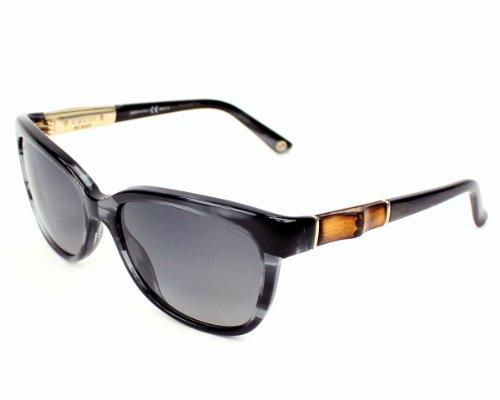 Gucci gg 3672/s - WR7, Designer Sunglasses Caliber 55