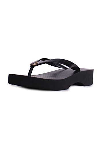 24297a58f8c Tory Burch Wedge Flip Flop - TOP 10 Results