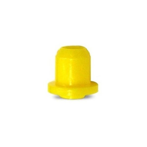 Aprilaire 4231 Humidifier Yellow Orifice - Pack of 2