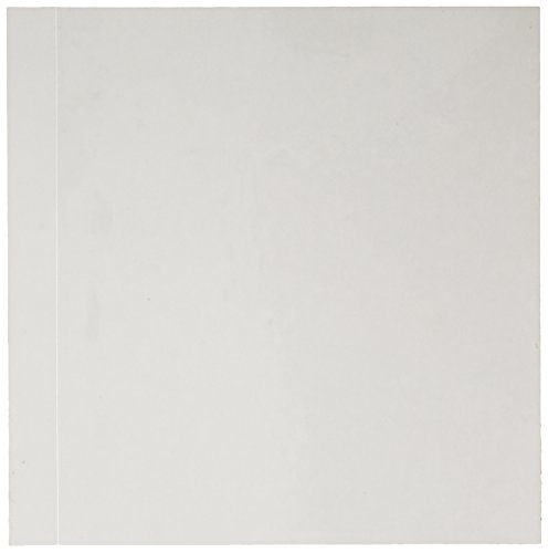 Crop & Glue Vellum Adhesive Sheets 10/Pkg-4