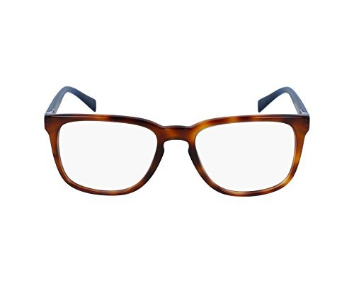 Burberry Men's BE2239 Eyeglasses