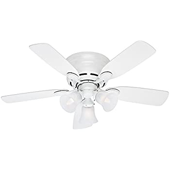 Hunter Ceiling Fan Switch Diagram