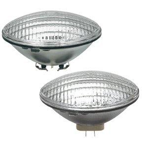 GE 20836, 300PAR56/MFL, 300 Watt, PAR56, Incandescent Light Bulb (1 Bulb)