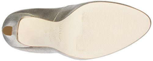 Unisa Women's Patric_17_MTS Closed Toe Heels Gold (Mumm) buy online outlet wiPdY7ejs