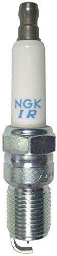 Price comparison product image NGK Laser Iridium 5599 Spark Plug