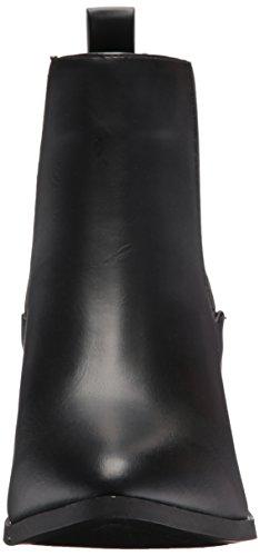 Black Women's Girl Paris Barbiee Madden Ankle Boot xw7OnBqqU