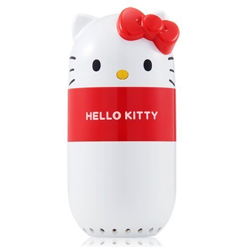 TOSOWOONG Hello Kitty Pore Brush, -