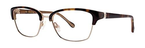 LILLY PULITZER Eyeglasses LEXINGTON - Eyewear Lexington