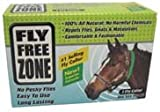 Product review for Fly Free Zone Horse Collar