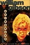 Mona Lisa Overdrive by William Gibson (1995-11-27)