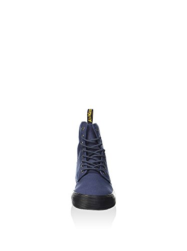 Dr. Martens Sneaker Alta Winsted Denim EU 44 (UK 9.5)