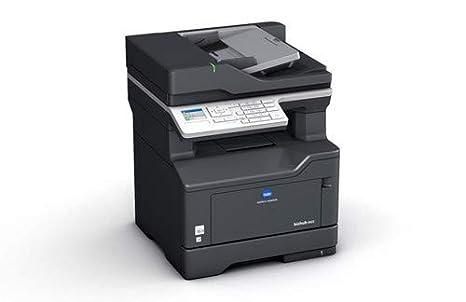 Amazon.com: KONICA BIZHUB 3622 Copiadora, Impresora, Escáner ...