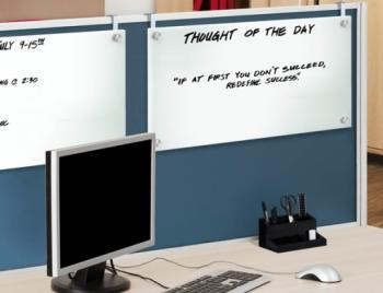 The Board Dudes Dry Erase Boards