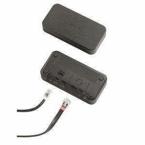 Hookswitch Adaptor - Jabra Link 20 Electronic Hookswitch Adapter