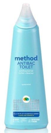 method-antibacterial-toilet-cleaner-spearmint-24-oz-bottle-6-carton