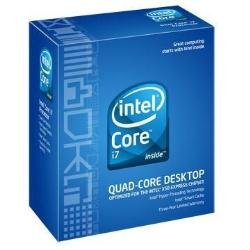 Intel BX80601930 Core i7-930 Desktop Processor