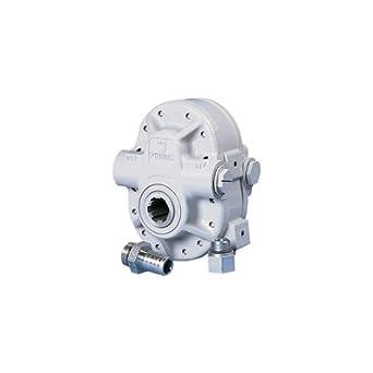 Prince Hydraulic PTO Tractor Pump - 21 GPM, Model# HC-PTO-1A