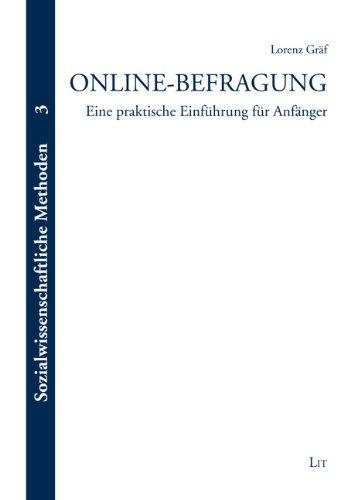 Online-Befragung