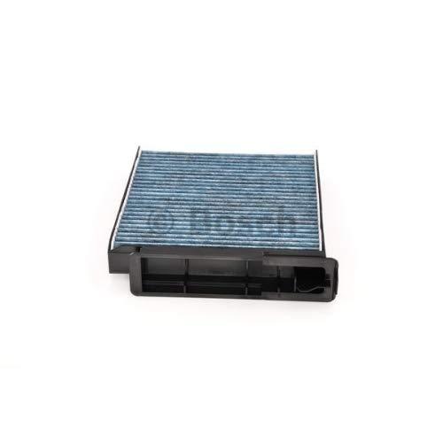 /Pollen Filter Cabin Filter Bosch/