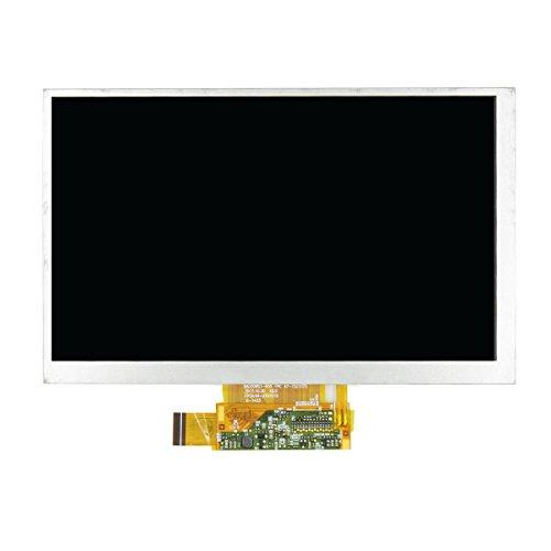 [Srjtek for Samsung Galaxy Tab 3 Lite 7.0 T110 T111 T113 T116 LCD Screen Display Panel 3G Wifi] (3g Lcd Display)