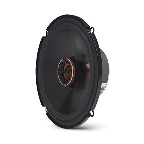 Buy infinity reference speakers
