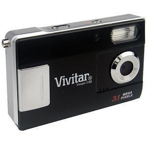 DRIVERS UPDATE: VIVITAR VIVICAM 3188