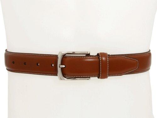 Johnston-Murphy-Mens-TopStiched-Belt