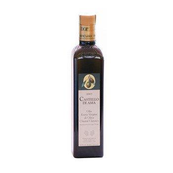 Italian Extra Virgin Olive Oil, Castello di Ama - 16.9