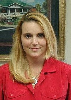 Kate Allenton