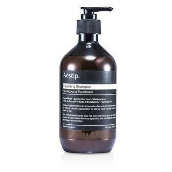 Aesop Equalising Shampoo 500ml/16.9oz - Haarpflege TRTAZ11A