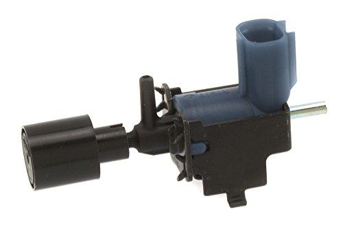 Aisin VST-006 Bulk Vacuum Switch Valve - Blue