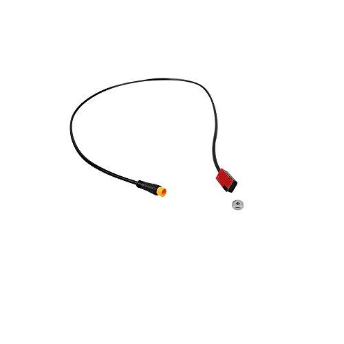 Best Price! Bafang Electric Bicycle Brake Sensor Ebike Hydraulic or Mechanical Brake Sensor Brake Se...