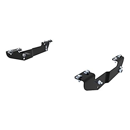 Metra 701776 Ford Expedition with Navigation