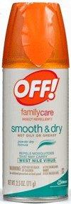 off-famly-care-smooth-dry-aero-25-oz