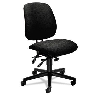 7700 Seating Series (HON 7700 Series High Performance Task Chair)