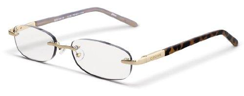 Cross Readers Georgina 1.50x Reading Glasses - RD0120-2C