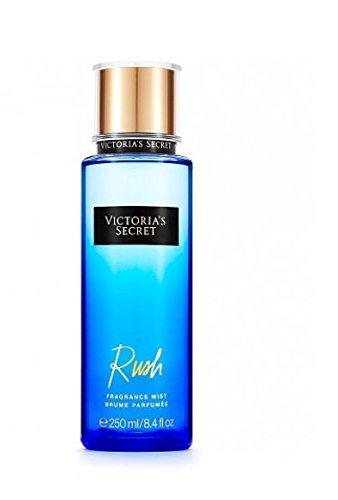 Victoria's Secret Rush Fragrance Mist, 250 ml