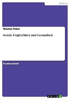 free Visualisierung in Mathematik und Naturwissenschaften: Bremer Computergraphik Tage 1988 1989