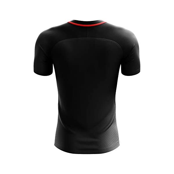 Bournemouth T-Shirt - Limited Edition