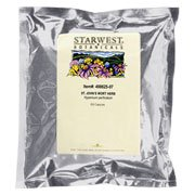 st-johns-wort-herb-500-caps-430-mg-starwest-botanicals