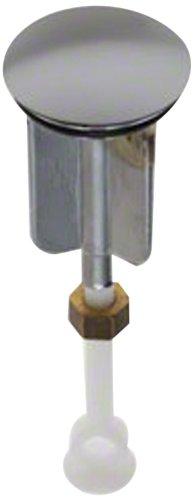 kohler 78172 cp stopper - Khler Sink Stopper
