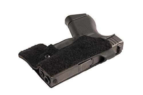Gladius Holsters Vest Holster (Glock 43/43x, Left) ()