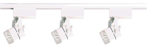 Nuvo Lighting TK310 3 Light 50 Watt