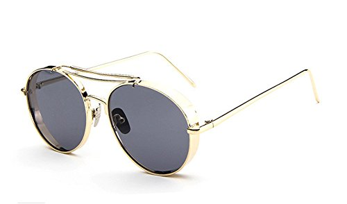 Frog mirror metal sunglasses fashion and - Costa Price Sunglasses Cheapest