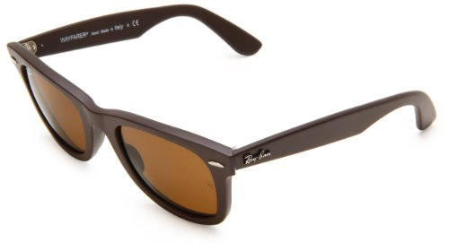 b59649c56 Ray-Ban 0RB2140 Original Wayfarer Sunglasses, Matte Turtledove, 50mm - Buy  Online in UAE. | Eyewear Products in the UAE - See Prices, Reviews and Free  ...