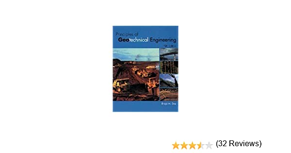 Principles of geotechnical engineering braja m das 9780534387426 principles of geotechnical engineering braja m das 9780534387426 amazon books fandeluxe Image collections