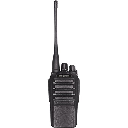 Maxon Two Way - TECNET TS-3116 VHF 5-Watt 2-Way Business Radio